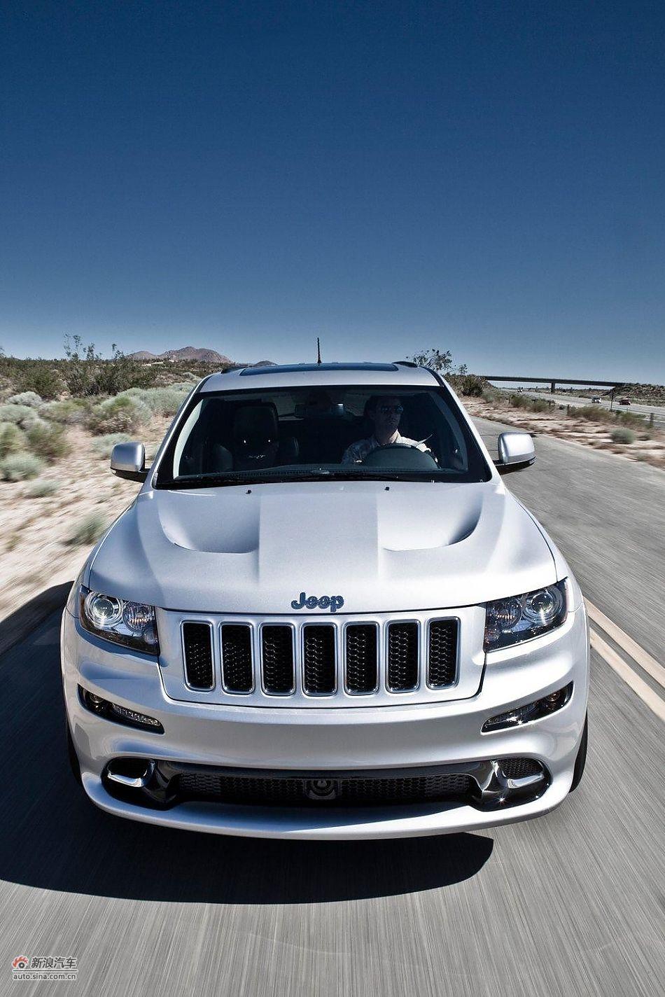 吉普大切诺基srt8 jeep大切诺基srt8 大切诺基srt8视频 高清图片