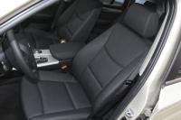 2014款宝马X3 xDrive20i领先型
