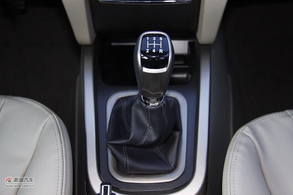手动挡挂档示意图 手动挡档位图 手动挡汽车换挡图解