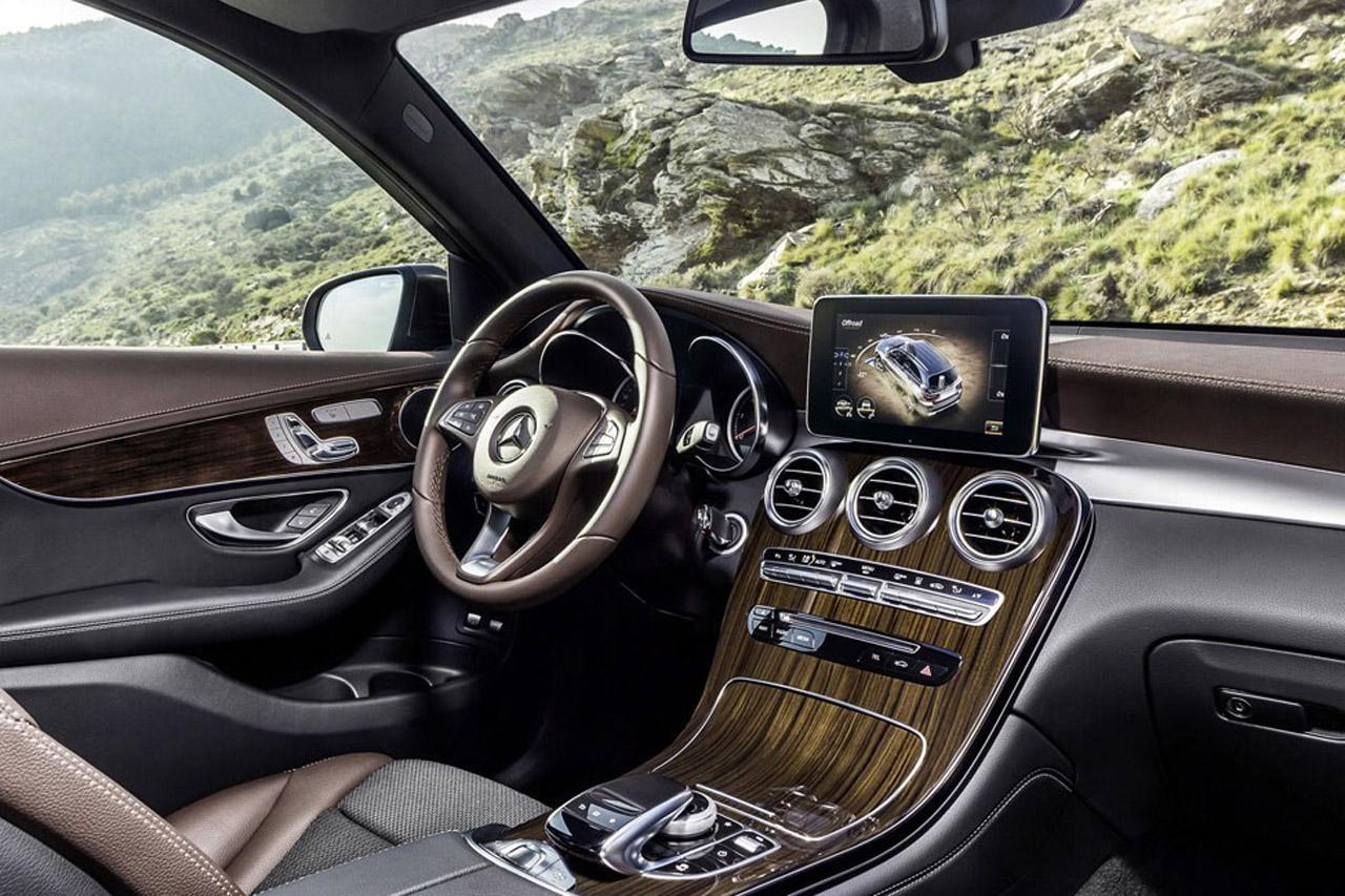 设置glc解锁自动降车窗有气2o18款比亚迪f3奔驰襄吗图片