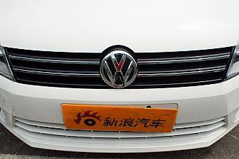 2013款捷达
