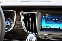 2013款别克GL8豪华商务车到店实拍