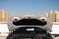 2015款宝马2系Gran Tourer 218i领先型