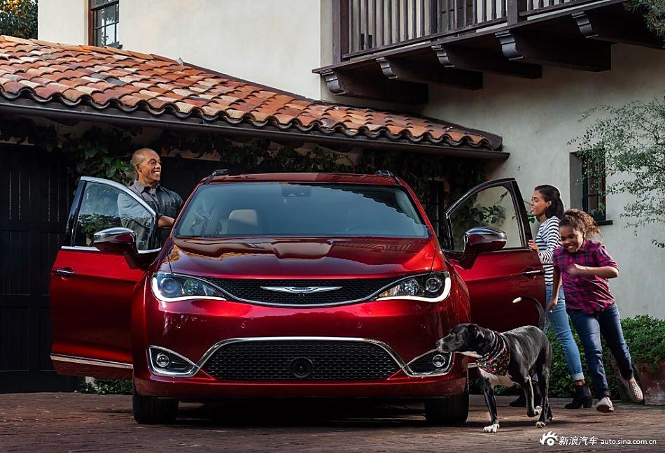 六大细分市场 重量最轻的家用车型盘点