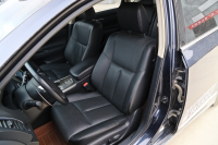2013款天籁2.5L自动XL-NAVI豪华版