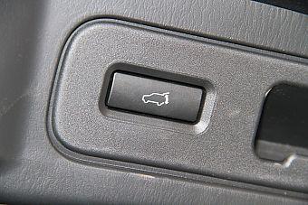 马自达CX-9内饰图