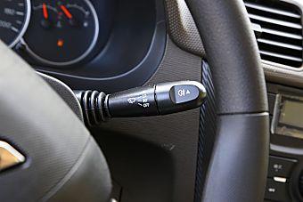 2015款五菱宏光S 1.2L手动基本型 国IV