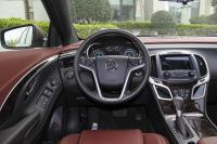 2013款君越2.4L SIDI自动精英舒适型