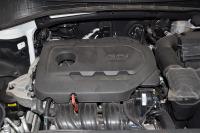 2015款索兰托L 2.4L自动汽油4WD定制版 7座 国V