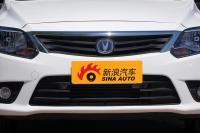 2015款悦翔V3 1.4L手动美满型