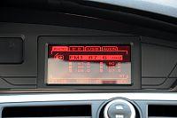 2012款MG6 Fast-Back实拍