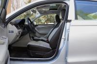 2016款宝来1.4T自动舒适型230TSI
