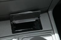 2011款金杯海狮2.0L豪华型