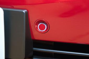 2014款英菲尼迪Q50 2.0T自动舒适