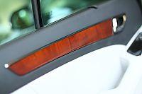 2013款红旗H7 3.0L自动尊贵型
