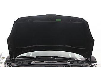 大7 SUV底盘图