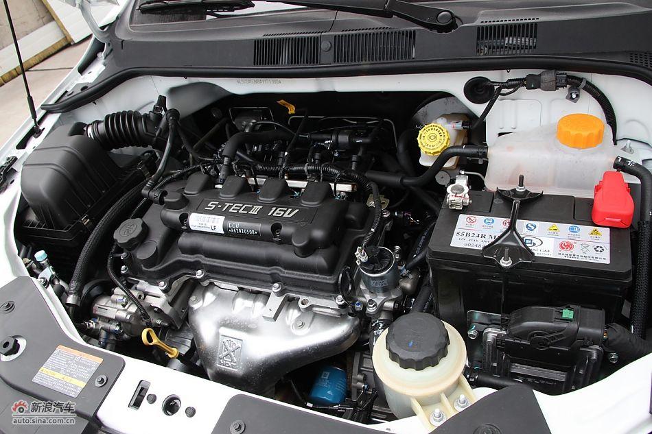 汽车发动机 汽车发动机号在哪里 吉利汽车发动机大图高清图片