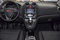 2014款哈弗H6升级版2.0T手动两驱精英型