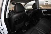 2015款哈弗H6升级版1.5T手动两驱精英型