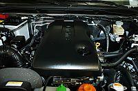 2012款超级维特拉