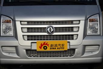 2015款小康C36 1.5L手动基本型