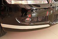 2011款瑞麒G6