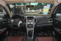 2015款比亚迪全新F3节能版1.5L手动舒适型