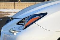 2016款雷克萨斯RC 2.0T 200t F SPORT极致版