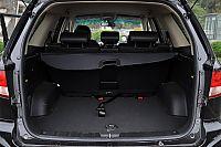 2012款奥轩GX5 2.0L手动两驱时尚版