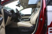 2015款锐界2.0T自动四驱豪锐型