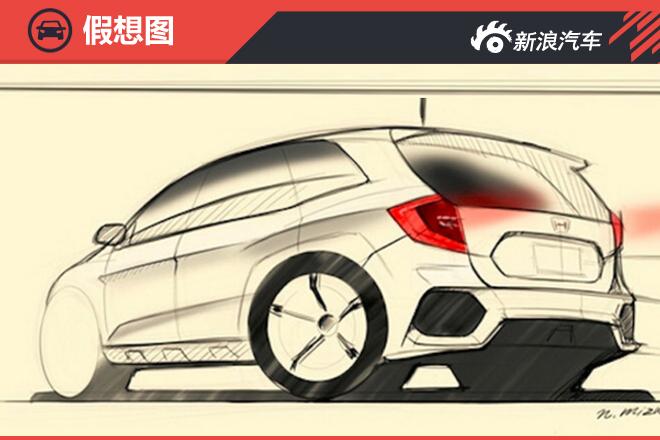全新CR-V