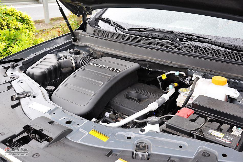 科帕奇引擎底盘 科帕奇图片6034497高清图片