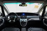 2016款大7 MPV 2.0T自动豪华型