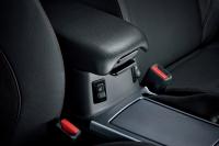 2015款Mazda6