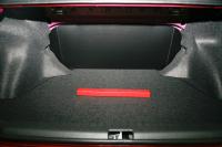 2013款花冠1.6L自动豪华版