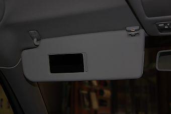 2012款明锐2.0MPI自动逸杰版