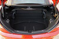 2012款奔驰SLK350