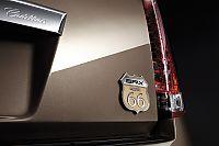 2012款SRX 66号公路纪念版