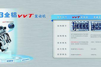 东风小康V29官方图