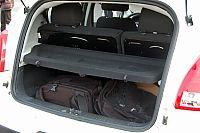 2011款全球鹰GX2 1.3手动舒适型
