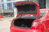 2010款荣威550