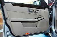 2014款奔驰E 300L