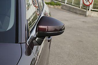 2015款奥迪A3 Limousine 1.4T自动35TFSI 300万纪念舒享版