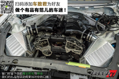 2500马力的GT-R什么样?