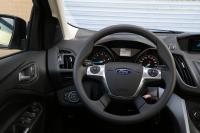 2015款翼虎1.5T自动两驱舒适型