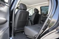 2016款凯迪拉克XT5 2.0T自动28T四驱豪华型