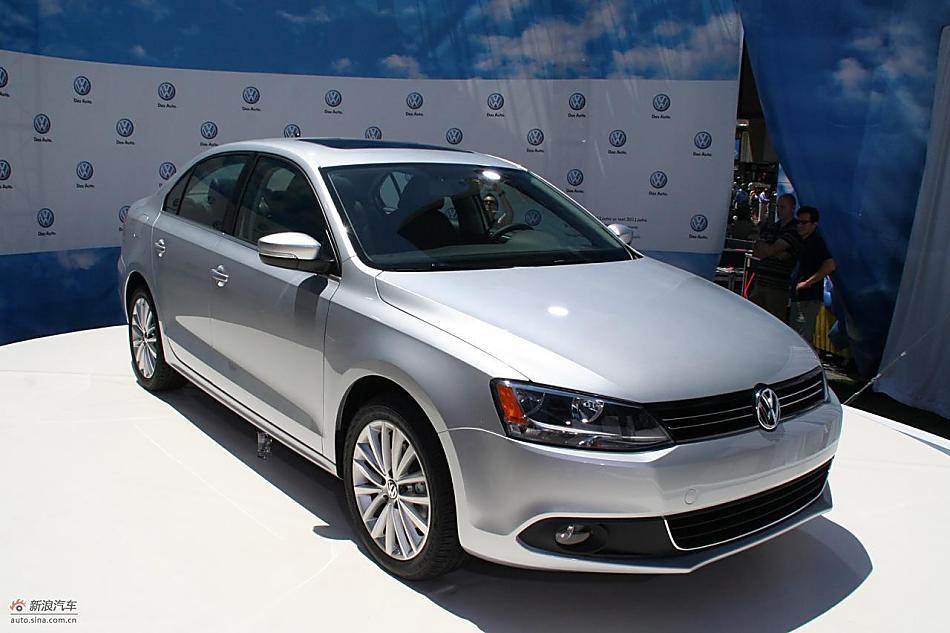 Volkswagen Mexico Modelos 2014.html | Autos Weblog