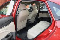 2016款英朗1.5L自动豪华型15N