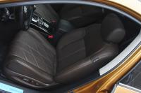2013款英菲尼迪QX70 3.7L超越版