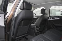 2015款奥迪A6(进口)allroad 3.0T自动quattro